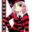 Аватар для Olut_Lintu