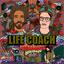 Life Coach - Alphawaves album artwork