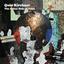 Quin Kirchner - The Other Side of Time album artwork