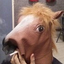 Аватар для klipsore