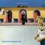 Cub Scout Bowling Pins - Heaven Beats Iowa album artwork