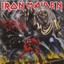 Iron Maiden — The Number of The Beast (1998 Remastered Edition)