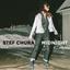 Stef Chura - Midnight album artwork