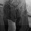 Аватар для Ananastya-ololo