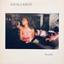 Chaka Khan - Naughty album artwork