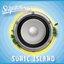 Sonic Island