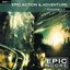 ES011 - Epic Action & Adventure vol.4