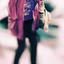Аватар для epsilonexpress