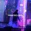 Conspiravision: Deus Ex Remixed