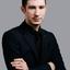 Аватар для unDeadMoroz