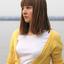 Аватар для AlenkaTolstykh