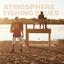 Atmosphere - Fishing Blues album artwork
