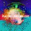 Loud Like Love (Super Deluxe Edition) CD1