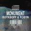 Monument (Olof Dreijer Remix)