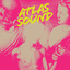 Atlas Sound - Let The Blind Lead Those Who Can See But Cannot Feel album artwork