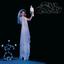 Stevie Nicks - Bella Donna album artwork