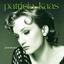 Patricia Kaas - Je te dis vous album artwork
