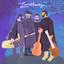 Landlady - Landlady album artwork