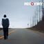 Recovery - mp3 альбом слушать или скачать