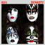 Kiss - Dynasty album artwork