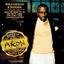 Konvicted (Brazilian Edition) - mp3 альбом слушать или скачать