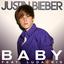 Baby - mp3 альбом слушать или скачать