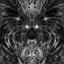 Avatar for azathoth23