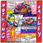 Melkbelly - Nothing Valley album artwork