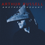 Arthur Russell - Another Thought album artwork