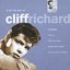 The Best of Cliff Richard