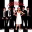 Blondie - Parallel Lines album artwork