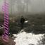 Mike Viola - Godmuffin album artwork