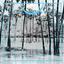 Four Tet - Pink album artwork