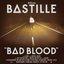 Bad Blood (Bonus Track Version)
