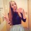 Аватар для scary_fairy