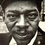 Little Walter - Hate To See You Go album artwork