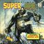 Lee 'Scratch' Perry & The Upsetters: Super Ape & Return Of The Super Ape
