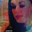 Panda Riot - She Dares All Things album artwork