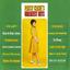 Patsy Cline - 12 Greatest Hits album artwork