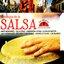 Antología de la Salsa