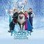 Frozen: Uma Aventura Congelante (Trilha Sonora Original)