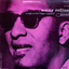 Sonny Rollins - A Night At The Village Vanguard, Vol. 1 album artwork
