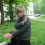 Аватар для flash_kpi