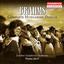 Brahms: Hungarian Dances Nos. 1-21 - mp3 альбом слушать или скачать