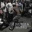 Bangs & Works Vol. 2 (The Best of Chicago Footwork)