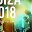 Ibiza 2018 Closing Party (Mixed by Mark Knight)