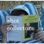 shot collectors