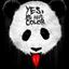 Аватар для AndromeDA_Nebul