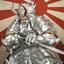 Avatar de SAMURAI667