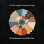 Old Sea Brigade & Luke Sital-Singh